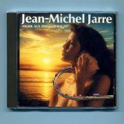 Jarre, Jean Michel - Musik aus Zeit und Raum (CD Album)