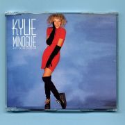 Minogue, Kylie (PWL) - Got To Be Certain (3 CD Maxi Single)