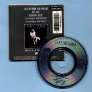 Gramm, Lou (Foreigner) - Just Between You And Me (3 CD Maxi)