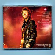 Maffay, Peter - Stationen (CD Album)