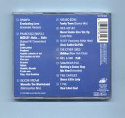 Super Power MaxiMal (CD Sampler)