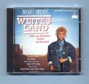 Landers, Audrey - Weites Land (CD Album)