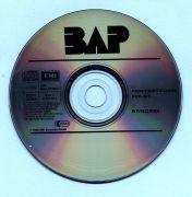 BAP - Fortsetzung folgt ... (CD Maxi Single)