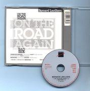 Lavilliers, Bernard - On The Road Again (3 CD Single)