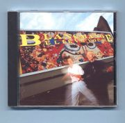 Blancmange - Believe You Me (CD Album)