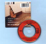 Hammond, Albert - Where were you (3 CD Maxi Single)