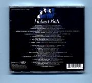 Kah, Hubert - So80s (Doppel CD Album) - NEU!!!