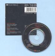 Haigis, Anne - Kind der Sterne (3 CD Maxi Single)