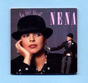 Nena - Du bist überall (3 CD Maxi Single)