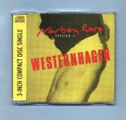 Westernhagen, Marius Müller - Narbenherz (3 CD Maxi Single)